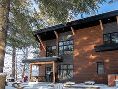 cottage-for-rent_eastern-townships_128892