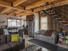 cottage-rental_le-chalet-d-anna_112219