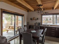 cottage-rental_le-chalet-d-anna_112220