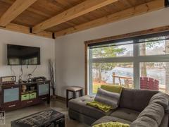 cottage-rental_le-chalet-d-anna_112224