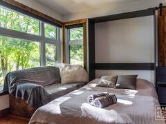cottage-rental_le-chalet-d-anna_128870