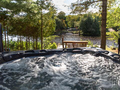 cottage-rental_le-chalet-d-anna_128875