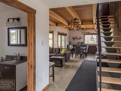 rent-cottage_St-Claude_112217