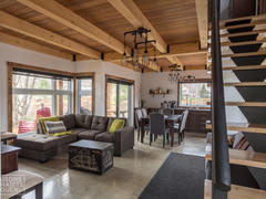 rent-cottage_St-Claude_112218
