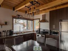 rent-cottage_St-Claude_112223