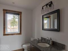 rent-cottage_St-Claude_112225