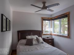 rent-cottage_St-Claude_112228