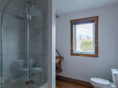 rent-cottage_St-Claude_112229