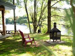 rent-cottage_St-Claude_128879