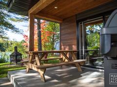 rent-cottage_St-Claude_128880