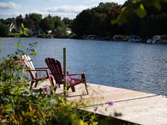 rent-cottage_St-Claude_128881
