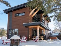 rent-cottage_St-Claude_128887