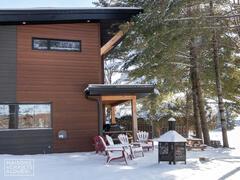 rent-cottage_St-Claude_128889