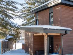 rent-cottage_St-Claude_128895