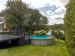cottage-for-rent_eastern-townships_112233