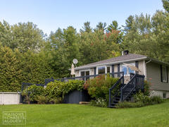 cottage-for-rent_eastern-townships_112235