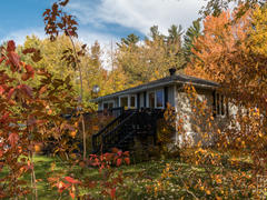 cottage-for-rent_eastern-townships_112247