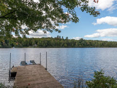 cottage-rental_l-horizon-bleu_112238