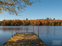 cottage-rental_l-horizon-bleu_112244