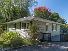 rent-cottage_Cleveland_112242
