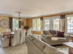 chalet-a-louer_chaudiere-appalaches_112267