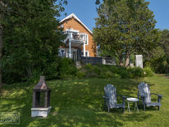 chalet-a-louer_chaudiere-appalaches_112278