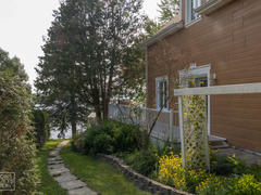 chalet-a-louer_chaudiere-appalaches_112284