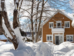 chalet-a-louer_chaudiere-appalaches_116955