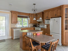 cottage-for-rent_chaudiere-appalaches_112256