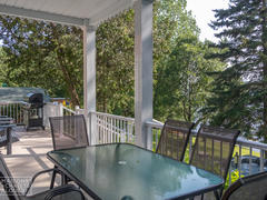 cottage-for-rent_chaudiere-appalaches_112262