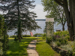 cottage-for-rent_chaudiere-appalaches_112275