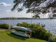 cottage-rental_l-horizon-du-lac-aylmer_112259