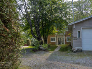 rent-cottage_Stratford_112286