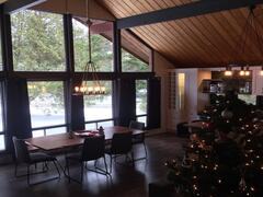 cottage-for-rent_eastern-townships_113046