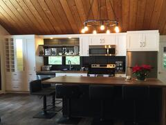cottage-for-rent_eastern-townships_113048