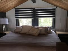 cottage-for-rent_eastern-townships_113052