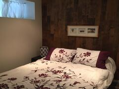 cottage-for-rent_eastern-townships_113055