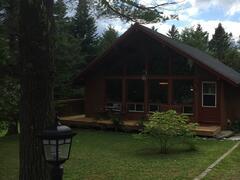 cottage-rental_magnifique-chalet-suisse_112422