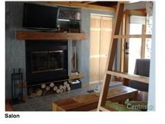 cottage-for-rent_eastern-townships_112443