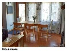 cottage-for-rent_eastern-townships_112447