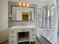 cottage-for-rent_laurentians_112558
