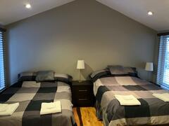 cottage-for-rent_laurentians_113890