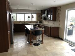 cottage-for-rent_laurentians_113901