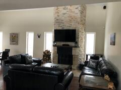 cottage-for-rent_laurentians_113904