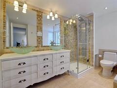 cottage-rental_chalet-divin-avec-piscine076_112556