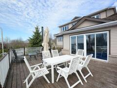 cottage-rental_chalet-divin-avec-piscine076_112560