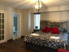 cottage-rental_chalet-divin-avec-piscine076_113887