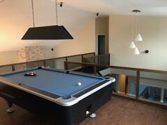 cottage-rental_chalet-divin-avec-piscine076_113905