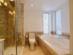 rent-cottage_St-Sauveur_112557