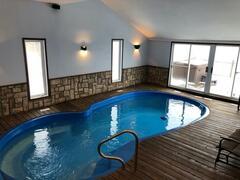 rent-cottage_St-Sauveur_113885